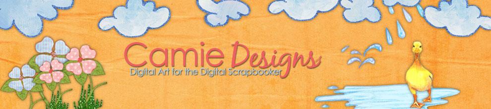 Camie Designs