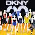 DKNY-Miss Sixty SALE!!!