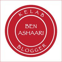 Sahabat @ Kelab Blogger