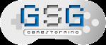 GSG Gamestorming