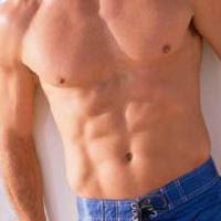 http://4.bp.blogspot.com/_q98Mx0W_-KU/RpL0lgH57NI/AAAAAAAAAFE/UCE9btL1nPM/s400/malebody.jpg