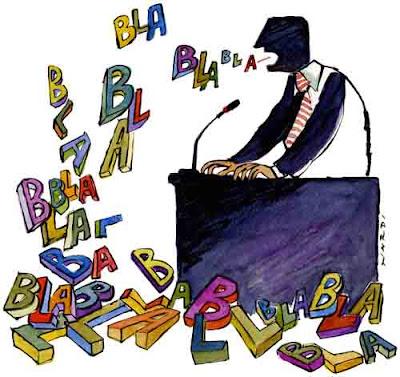http://4.bp.blogspot.com/_q9ePyBALP64/S7WZ7-XpDXI/AAAAAAAAN4U/st4ugtVoehc/s400/discorsi.jpg