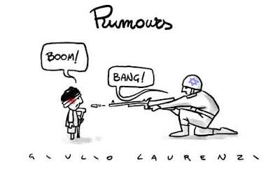 http://4.bp.blogspot.com/_q9ePyBALP64/TAYE0AkLxrI/AAAAAAAAPQI/gk-La8FWQ1Y/s400/Romours+ess.jpg