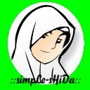 bLog simpLe-shida