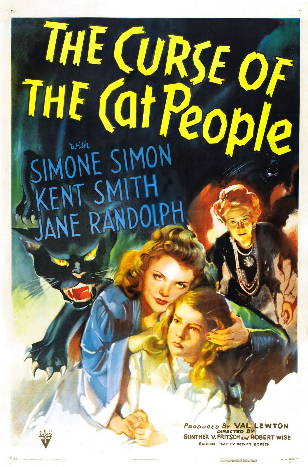 http://4.bp.blogspot.com/_q9gTdYDKI3U/S-wik7EyHDI/AAAAAAAACeA/RoLgE8MADZ4/s1600/curse_of_cat_people_poster_01.jpg