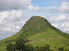 Pico 13 de maio