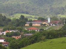 Distrito  de Santa Maria do Rio do Peixe