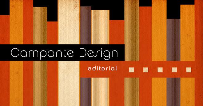 Sergio Campante Design