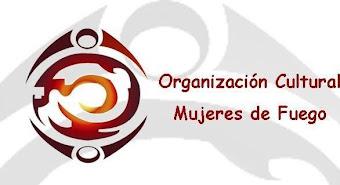Sede: México D. F.