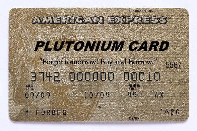 AMEX+CARD+-+Forget+Tomorrow.+Buy+and+Bor