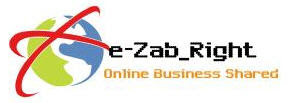 trik meraup uang,online business shared
