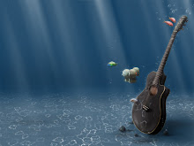 musica en el olvido
