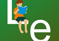 2010 Ano do Libro e da Lectura