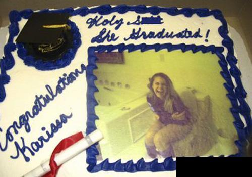 Chistes, imágenes e historias graciosas - Página 5 Awesome-cake-fail-lead1