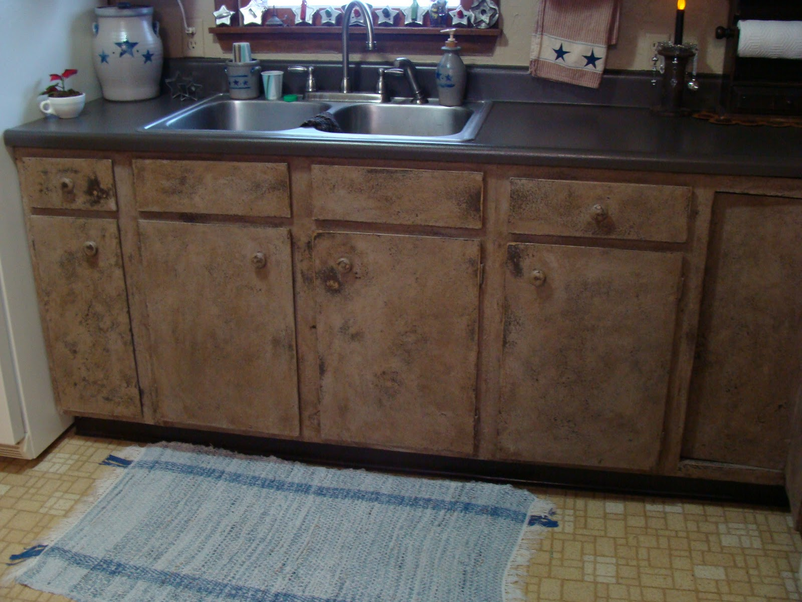 Primitive Kitchen Similiar Primitive Kitchen Cabinets Keywords