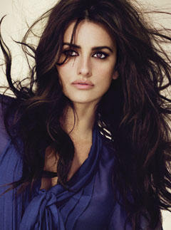 Penelope Cruz Hair, Long Hairstyle 2013, Hairstyle 2013, New Long Hairstyle 2013, Celebrity Long Romance Hairstyles 2020