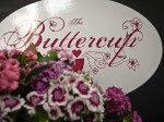Buttercup Cafe, Lewes