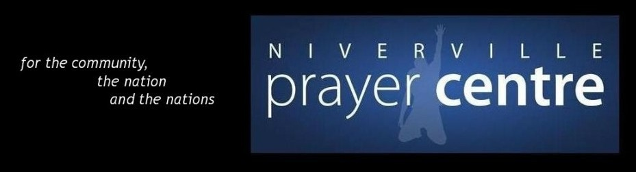 Niverville Prayer Centre