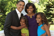 The Next First Family