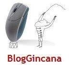 BlogGincana