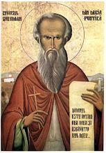 Sf Gherman din Dobrogea
