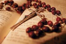 BIBLIA SI METANIA