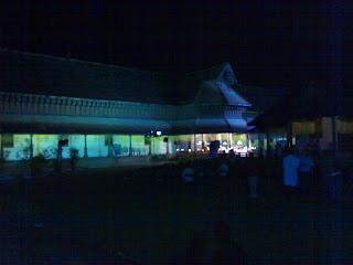 Swathi Sangeethotsavam 2010