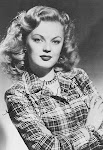 JUNE HAVER