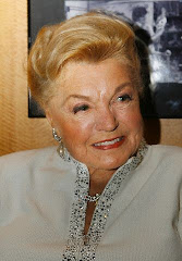 Esther Williams 2007 Interview.