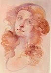 EMILY BRONTE (30 July 1818 – 19 December 1848)