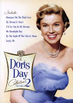 The Doris Day Collection, Vol. 2