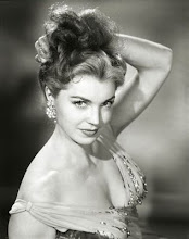 Esther Williams.