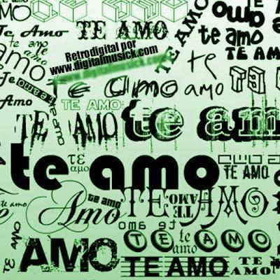 Como se dice te amo en otros idiomas r3tro for En verdad te amo
