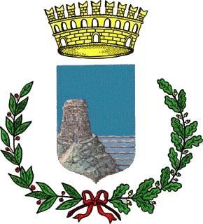 escudos ligures