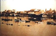 Torrevieja, uno de los destinos  tras el rescate