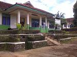 Gedung SMPN 1 Purabaya