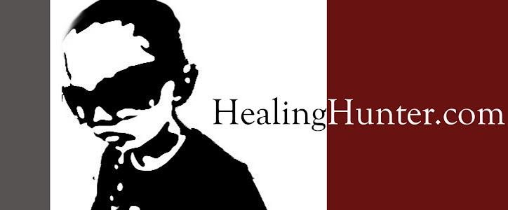 Healing Hunter
