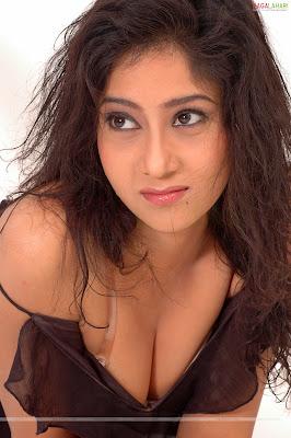Sindhu Tolani actress