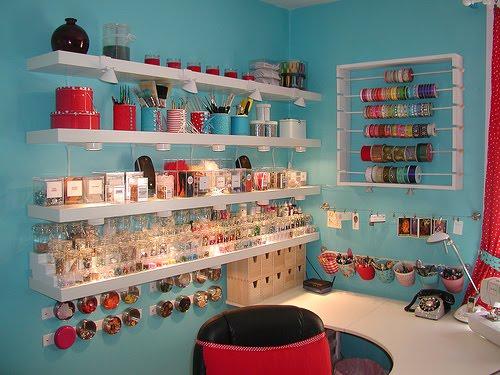 Manualidades para decorar cuarto imagui - Decorar habitacion manualidades ...