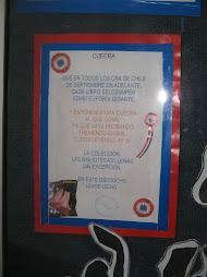 CUECRA-2010