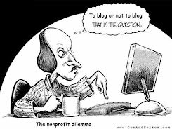 ¿Blog?