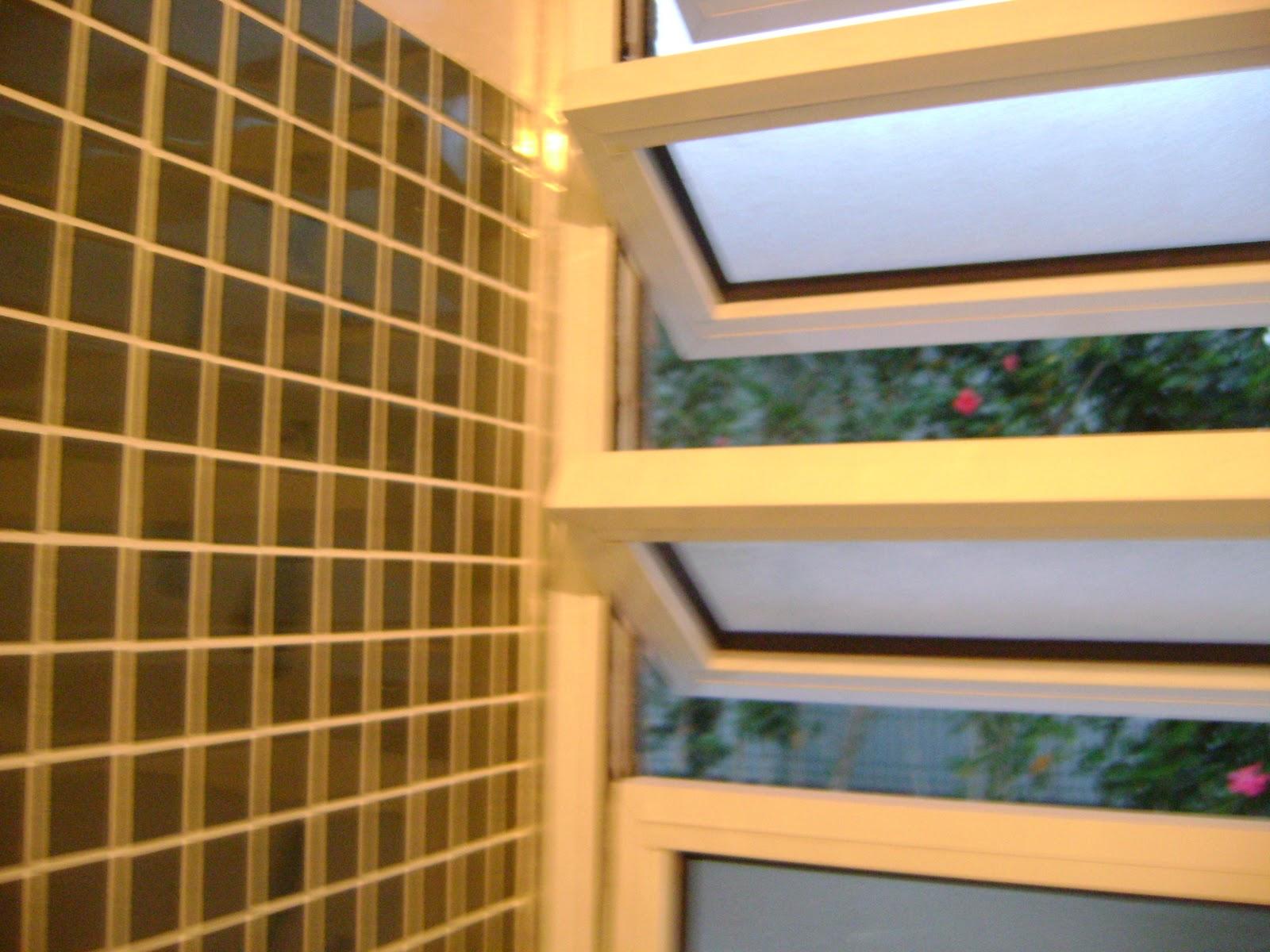 #BE770D Esquadrias de Alumínio e Vidraçaria: Esquadrias De Alumínio 1086 Portas E Janelas De Aluminio Linha Suprema