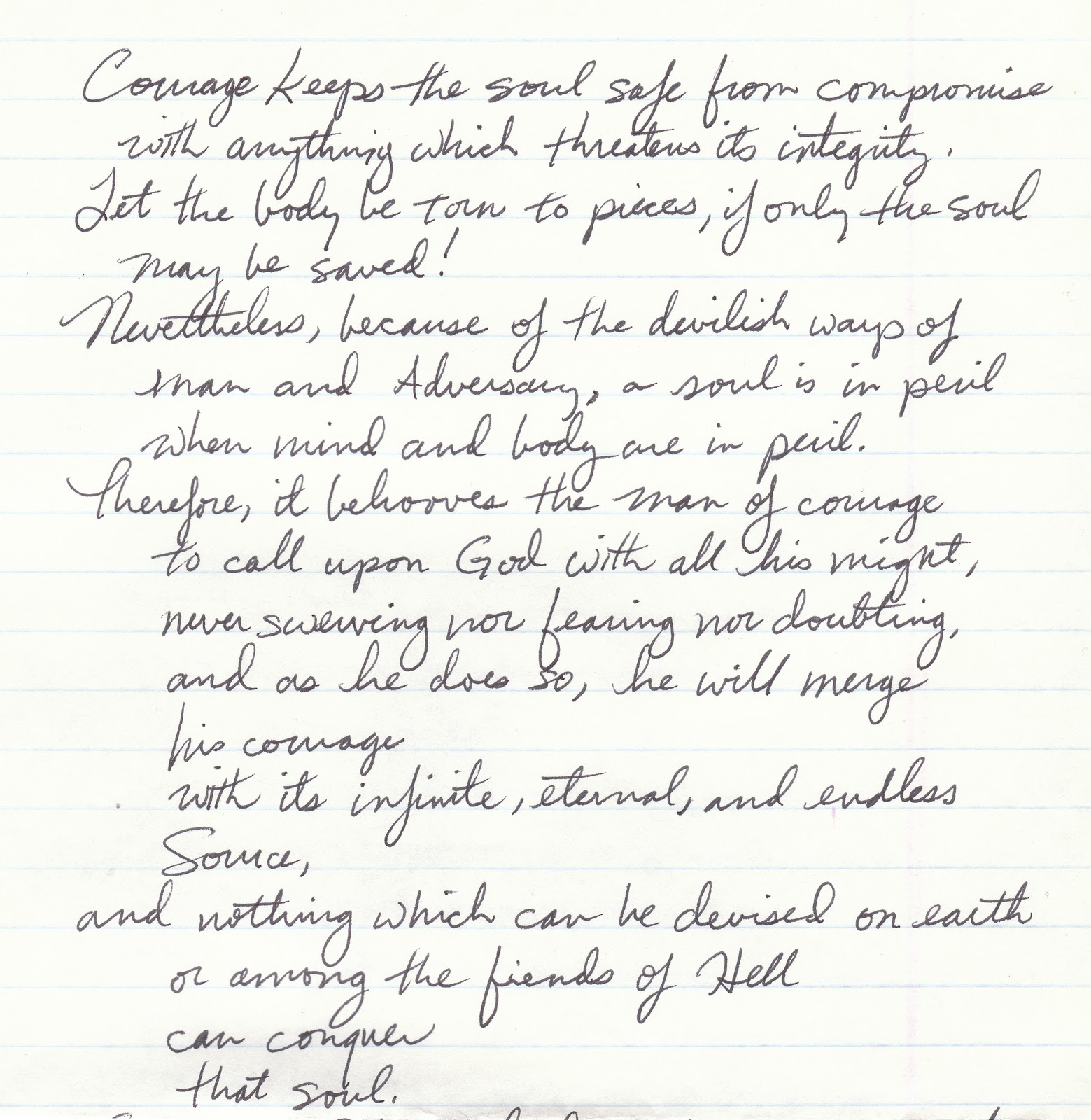courage essay ideas ideas for an essay about courage