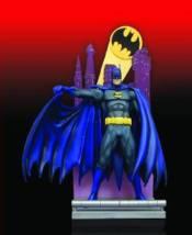 [batman.asp]