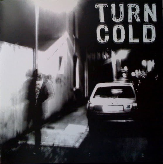 [TurnCold7]