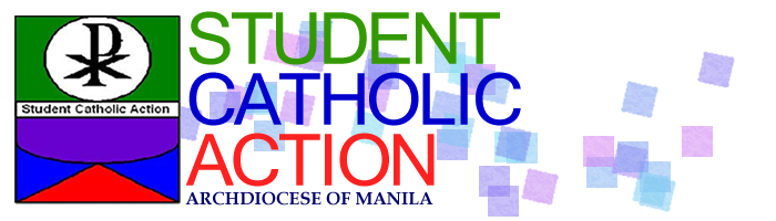SCA Archdiocese of Manila