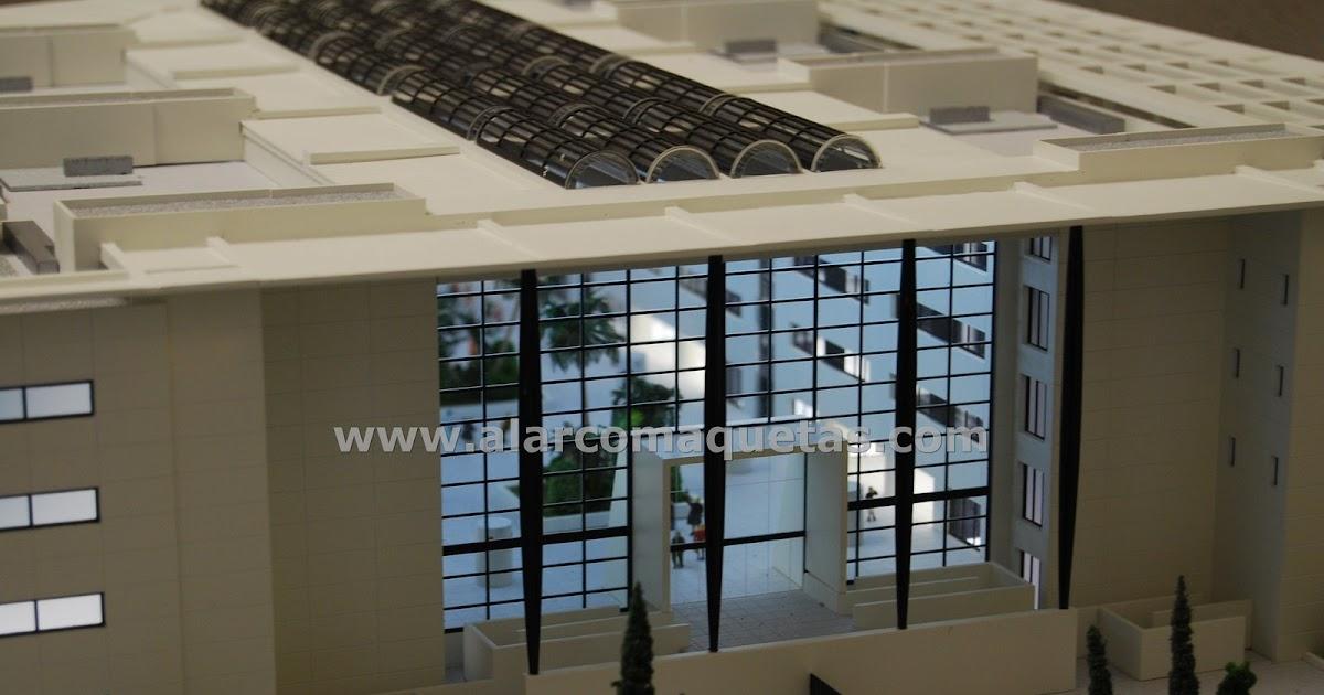 Maquetas de arquitectura hacemos realidad sus proyectos for Interior 1 arquitectura