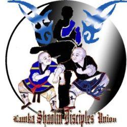 Lamka shaolin Disciples' Union