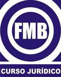 pr193tica jur205dica empresarial fmb oab direito