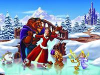 Download Free Christmas Desktop Wallpapers